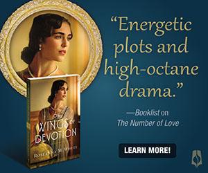 https://www.roseannamwhite.com/books/codebreakers-series/on-wings-of-devotion/