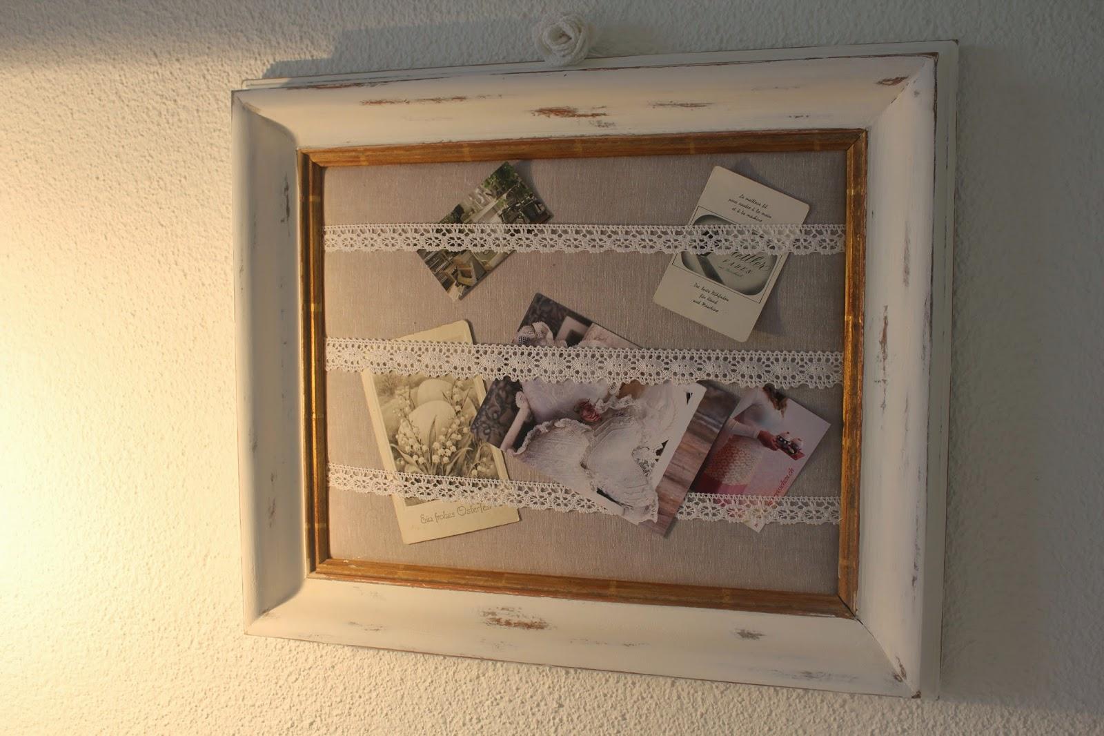Gemütlich Wo Alten Bilderrahmen Kaufen Fotos - Bilderrahmen Ideen ...