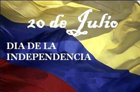 celebran-206-anos-de-independencia-colombia-perija