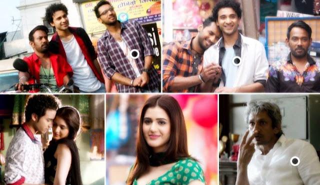 Nawabzaade 2018 bollywood movie download free
