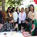 इस क्लब की महिलाओ ने गरीब बच्चो के साथ मनाया क्रिसमस... देखे