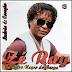 Zé Ray - Ladrão de Coração