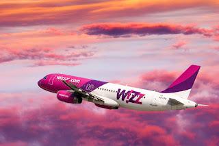 Wizz Air Pilot Interview & Assessment-Latest Pilot Jobs