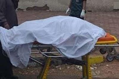 (عثر على جثتها و راسها مهشمة) هذه تفاصيل القبض على قاتل فتاة بجبل سيدي الجديدي