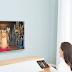 Harga Bersaing Televisi LED Panasonic Terbaru