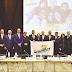 Consórcio Nordeste projeta novas ações conjuntas para 2020