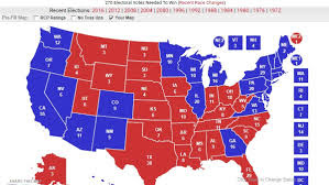 Electoral College will vote Monday
