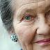 Fallece Simone Veil, superviviente de Auschwitz e impulsora de la despenalización del aborto en Francia