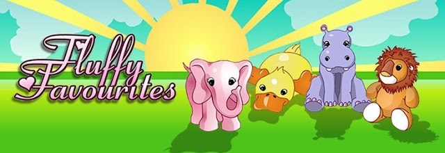 Gameplay review of Fluffy Favourites Slot