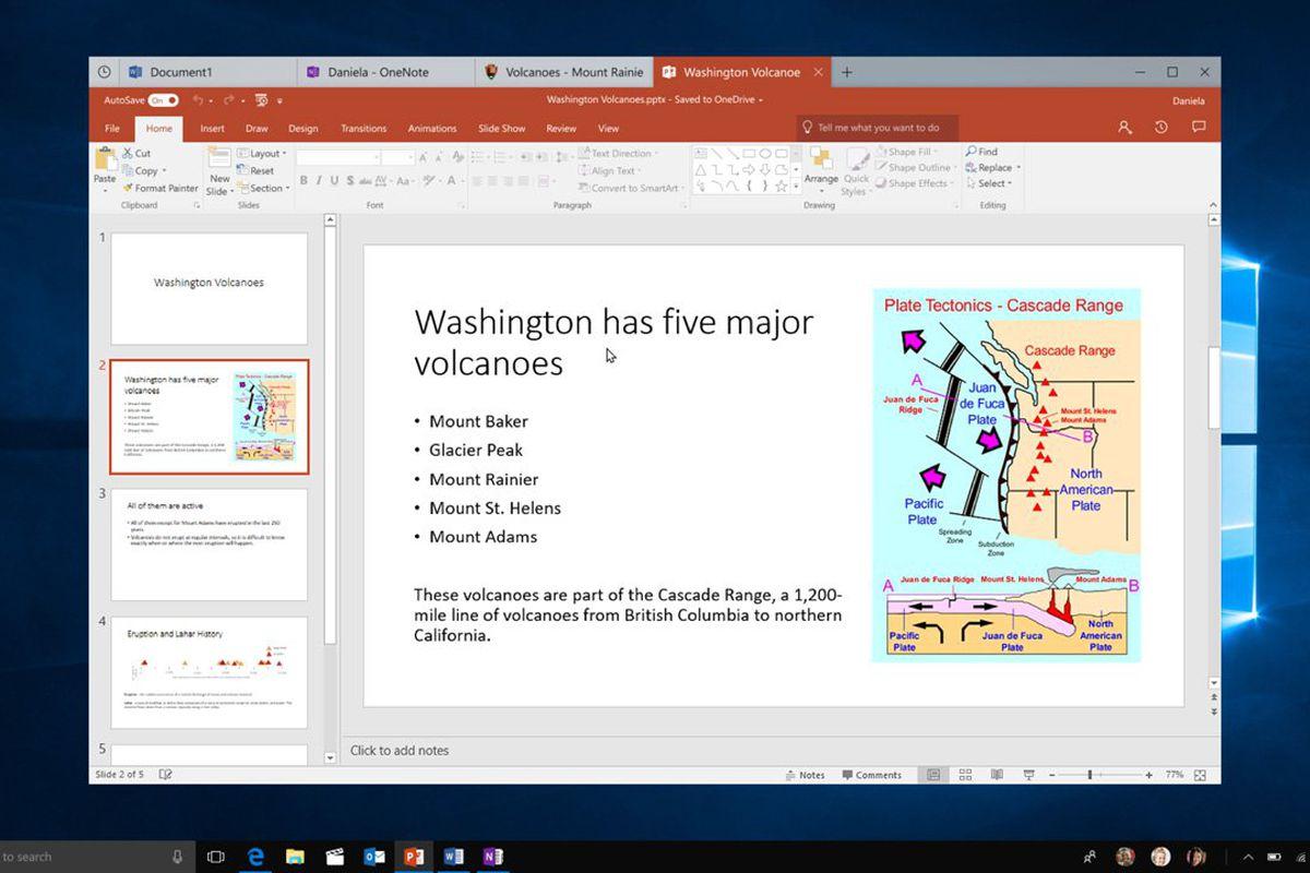 Microsoft-Windows-10-21H1-Sets