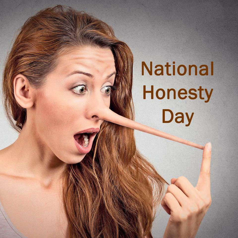 Honesty Day Wishes pics free download