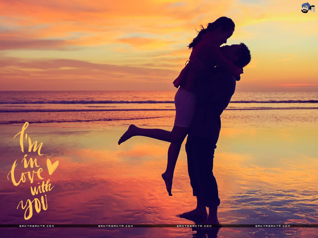 les plus belles photos d'amourgratuit