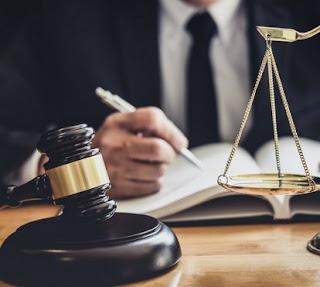 Pengertian Pengacara Lawyers Menurut Para Ahli