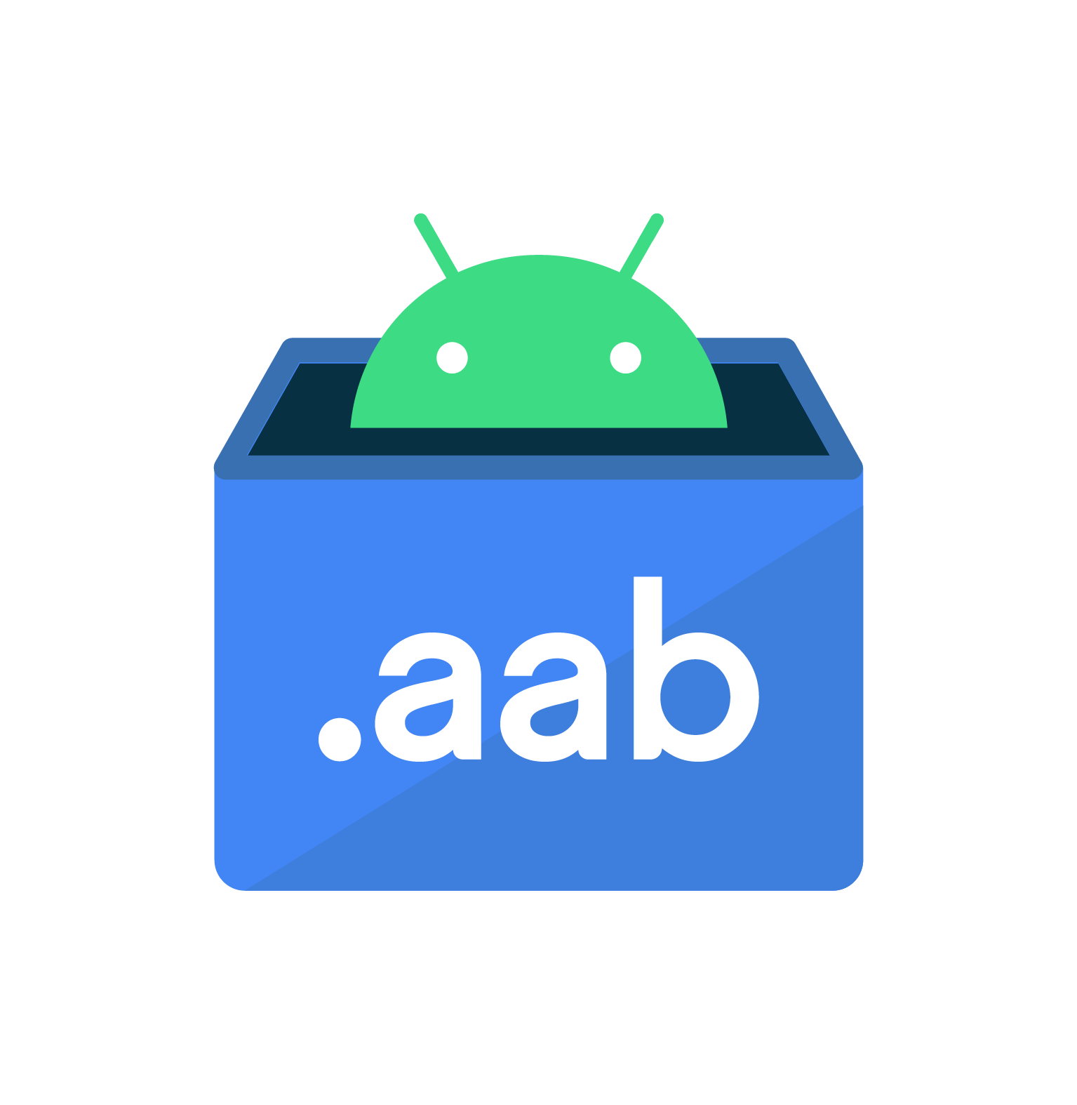 Android Developers Blog: The future of Android App Bundles is here