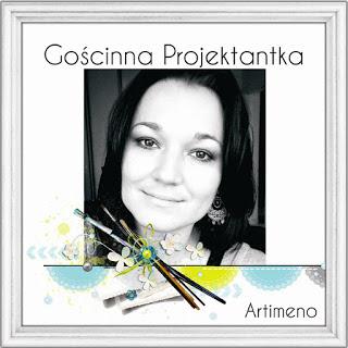 http://artimeno.blogspot.com/2017/06/goscinna-projektantka-dominika-brzeska.html