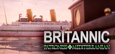 britannic-patroness-of-the-mediterranean-pc-cover