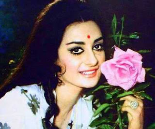 Saira Banu Wiki, Biography, Age, Height, Biodata, Date of Birth, Husband, Family Info