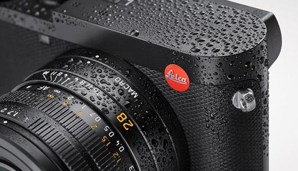 Leica Q2 Full-Frame Camera Launched  With 47.3-Megapixel Sensor, 4K Video Recording