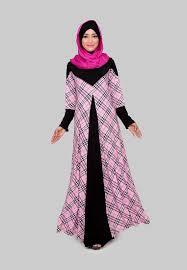 Wisataindonesia Indah Mempesona Berikut Ini Koleksi Baju Busana Muslim Gamis Terbaru 2016 Dari Kami Yang Terdiri Dari Gamis Gaya Rambut Wanita 2016 Trend Model Gaya Rambut Pendek Wanita 2016 Paling Populer Di Tahun Ini