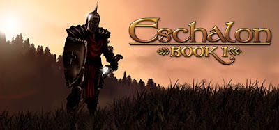 Eschalon Book I Download