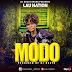 AUDIO | Lau Nation - Modo (Mp3) Download