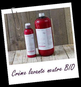 Les Aroma Copines Neutre Bio Crème Zone Lavante TambouillentTest tdsrhQ