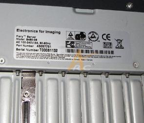 Konica Minolta IC-303