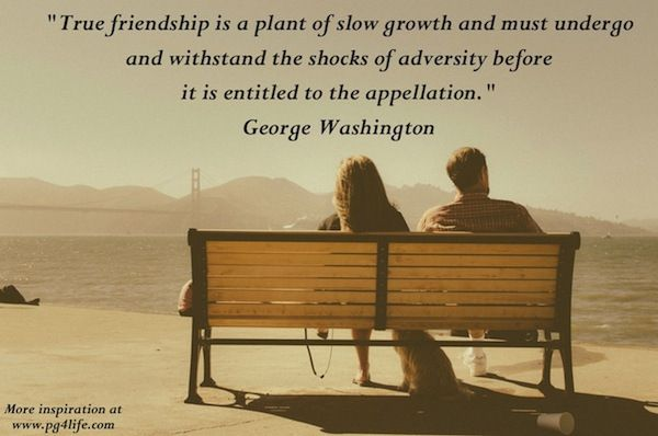 Quotes About Friendship By Famous Authors Extraordinary Friendship Quotesfamous Authors  Quotes Ring