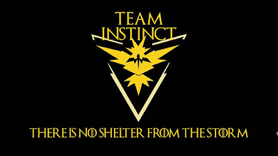 pokemon-go-team-instinct-logo