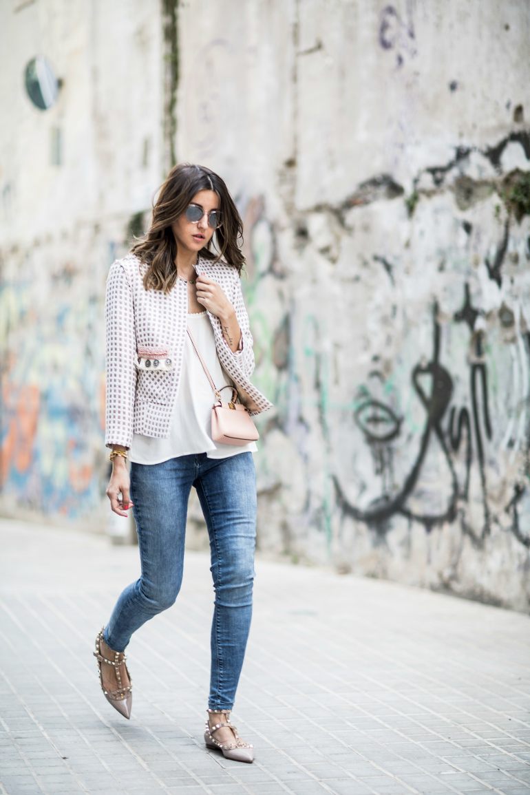 fashion with valentina blog,fashion blogger valentina batrac,teen croatian fashion bloggers,hrvatske fashion blogerice,spring 2016 outfit ideas,outfit inspiration for spring 2016,what to wear this spring,fashion blogger outfit ideas for spring,15 Spring Outfits To Inspire You