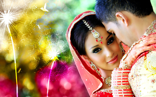 why to choose professional marriage photgraphy