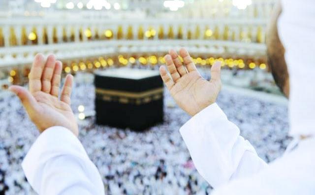 Haji 2020 Ditiadakan Tanpa Rapat dengan Komisi VIII, DPR Menilai Menteri Agama Sudah Merasa Hebat Sendiri