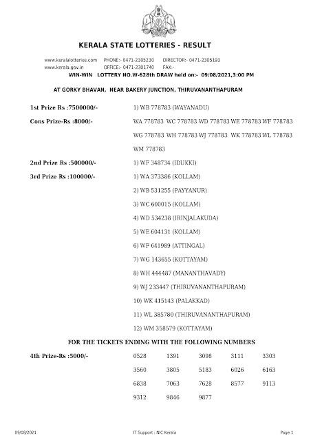win-win-kerala-lottery-result-w-628-today-09-08-2021-keralalotteriesresults.in_page-0001