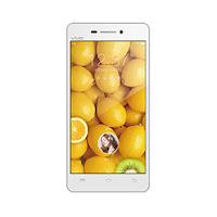 Harga Vivo Y29, Hp Vivo Android Terbaru 2016