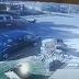 (video) SÁENZ PEÑA: UN MOTOCICLISTA CON LESIONES GRAVES TRAS VIOLENTO ACCIDENTE DE TRÁNSITO