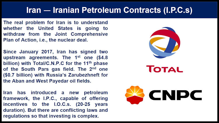 BACCI-Current-Trends-Concerning-Petroleum-Service-Contracts-in-the-Middle-East-April-2018-13