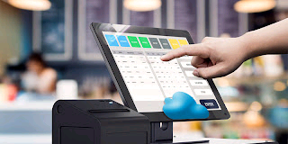 Top 10 Benefits Of Using A POS System For Your Business