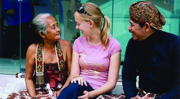 Ini 6 Keuntungan Akan Kamu Rasakan Jika Menikah dengan Orang Jawa