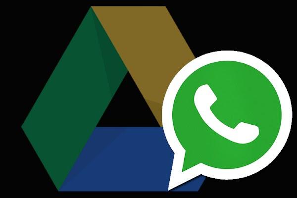 Whatsapp Data Ka Backup Google Drive Me Kaise Le in hindi