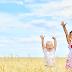 Cómo Criar a los Niños con Ho´oponopono