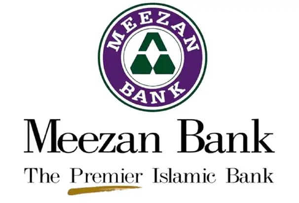 Meezan Bank and NCCPL join hands for Capital Markets New Shariah compliant products