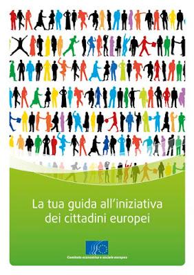 http://www.paolomichelotto.it/blog/wp-content/uploads/2011/09/La-tua-guida-all%E2%80%99iniziativa-dei-cittadini-europei.pdf