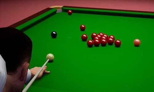 Snooker 19 v1.1 PLAZA Game Free Download