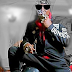 Fela no smoke igbo pass me, Naira Marley na apprentice for weed - Charly Boy