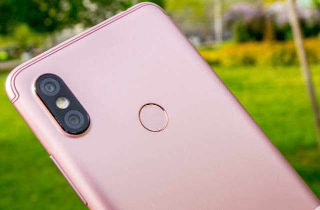 Top 5 Best Camera Phones in India