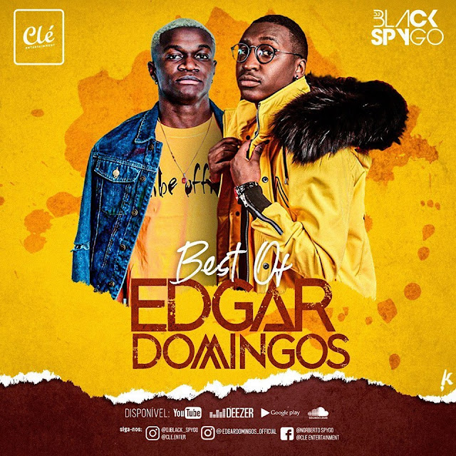 http://www.mediafire.com/file/id3ju9cxvytlfdr/Black_Spygo_-_The_Best_Of_Edgar_Domingos.mp3/file
