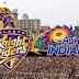 Kolkata Knight Riders vs Mumbai Indians 2016 : IPL Match 5