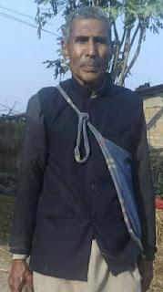 bachnu-mandal-condolance