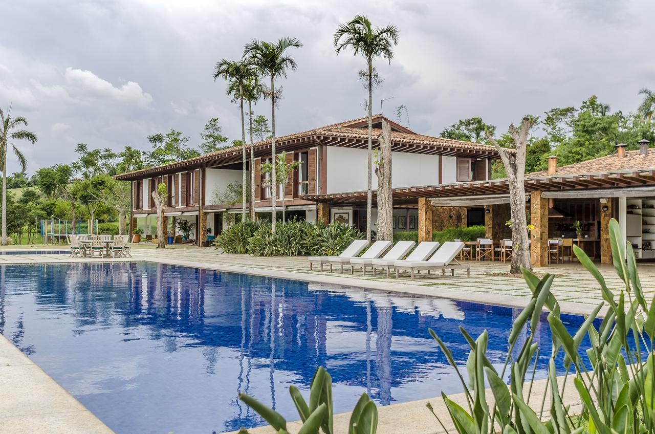Ibiúna Hotel: Clara Ibiuna Resort