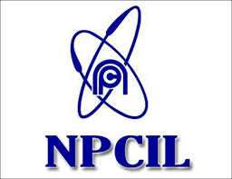 NPCIL Recruitment 2020 Executive Trainee through GATE – 200 Posts www.npcil.nic.in Last Date 02-04-2020